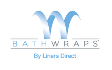 BathWraps logo web centered