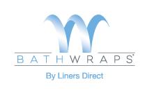 BathWraps logo web centered