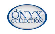 Onyx Collection Logo